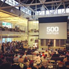 500 Sf by Gigaom 500 Startups Later Dave Mcclure Rates His Own Startup