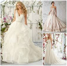 wedding dresses america brides of america online store brides of america fashions for