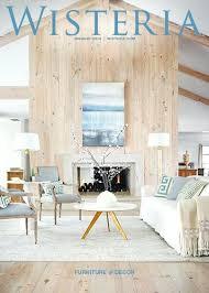 home decorating catalog country home decor catalog request