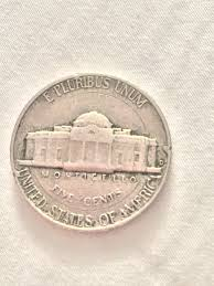 have error coins here u0027s how to tell a normal or altered coin from