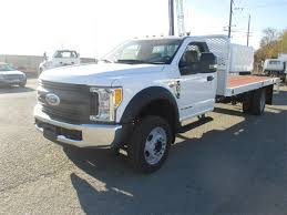 ford f550 for sale 2017 ford f550 for sale 526 used trucks from 45 002