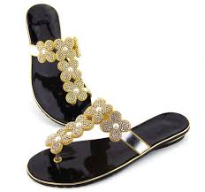 wedding shoes cork doershow hot sale fashion wedding shoes pumps rhinestone