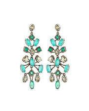 fashion earrings fashion earrings ebay
