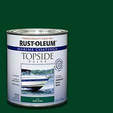 rust oleum home paint ebay