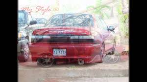 lexus rx330 in cambodia vip cambodia car club song youtube
