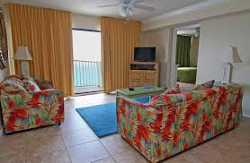 landmark holiday beach resort rooms