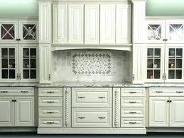 Cobalt Blue Kitchen Cabinets Blue Kitchen Cabinet Knobs S Cobalt Blue Kitchen Cabinet Knobs