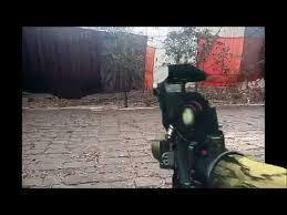 fxguru unlocked apk unlock bazooka fxguru effect hack for free