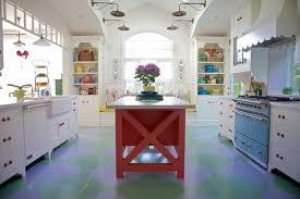 island in kitchen ideas 20 cool kitchen island ideas hative