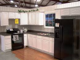kitchen dark kitchen cabinets navy blue kitchen cabinets white full size of kitchen dark kitchen cabinets navy blue kitchen cabinets white kitchen backsplash off