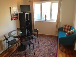 apartment beautiful studio london uk booking com