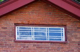 upward glances at attic windows david k leff essayist poet