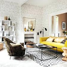 opulent modern wallpaper for living room u2013 kleer flo com