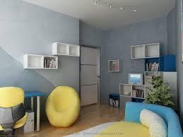 Home Computer Room Interior Design Living Room Study Ideas Dgmagnets Com