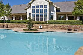 creekside at legacy apartments in plano tx