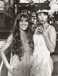 lucy arnaz today lucie arnaz on television luciearnaz com