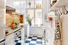 kitchen ideas for apartments new ideas apartment kitchen luxury kitchen