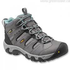 womens hiking boots canada canada s shoes hiking boots keen koven mid wp shitake