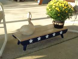 outdoor porch bench lowes bench outdoor park benches