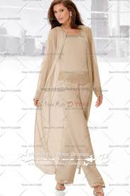 mother of the bride dress 2017 mother of the bride pant suits