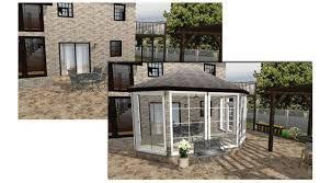 punch software professional home design suite platinum outstanding professional home design suite platinum images plan 3d