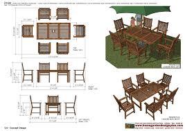 home garden plans furniture plans arbor swing plans garden