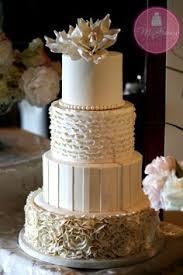 Buy Wedding Cake 25 Gorgeous Beautiful Wedding Cake Ideas Mint Wedding Cake