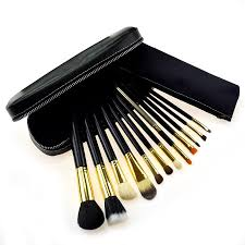cheap mac makeup kits find mac makeup kits deals on line at