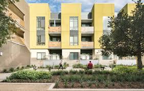 senior appartments heritage square senior apartments bridge housing