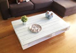 Living Room Pallet Table Diy Pallet Table Anna U2022 Evers Diy Fashion Blog