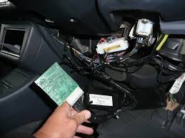 immobiliser removal obsessive vehicle security blog