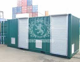 20ft shipping containers lion containers ltd