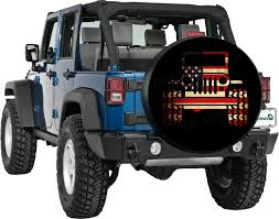 spare tire cover for jeep wrangler best 25 jeep tire cover ideas on custom jeep tire