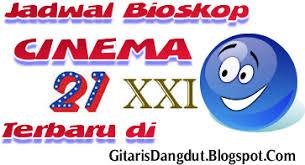 film bioskop hari ini di twenty one wayne county public library jadwal film bioskop cinema 21