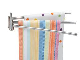 kitchen towel bars ideas cool under cabinet paper towel holder in