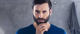 choosing the best beard for your shape philips