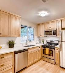 are light maple cabinets out of style maple shaker pius kitchen bath