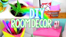 Easy Diy Room Decor Best Of August Easy Diy Room Decor And Back To School Craft
