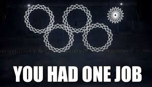 Sochi Meme - relive the sochi winter olympics via these gold medal memes