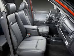 2000 Dodge Dakota Interior Dodge Dakota Pictures Dodge Dakota Pics Autobytel Com