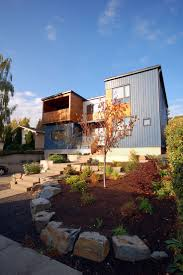 Hive Homes by 100 Best Hive Exteriors Images On Pinterest