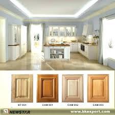 paint oak kitchen cabinets espresso cabinet paint motauto club