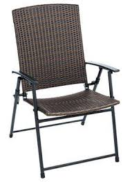 Patio Folding Chairs 169 Best Folding Patio Chairs Images On Pinterest Patio Chairs