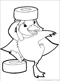 pets 32 coloring free pets coloring pages
