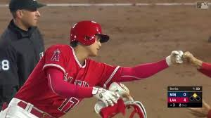 Strapon Meme - ohtani s special ability to adjust presents tough test for blue