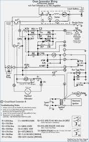 onan generator wire diagram vehicledata co