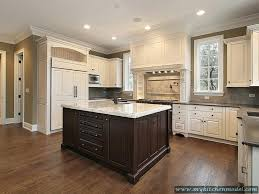 overhead kitchen cabinets homey inspiration kitchen cabinet showrooms near me 2 strikingly