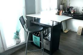 table haute cuisine ikea table haute ikea affordable great table haute bar ikea free table