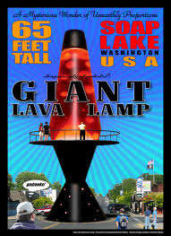 giant lava l bulb image result for giant lava l stuff to buy pinterest lava