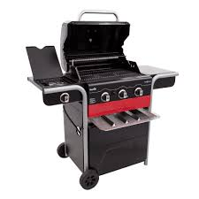 Backyard Grill by Char Broil Gas2coal Hybrid Bbq Grill Char Broil Gas Charcoal